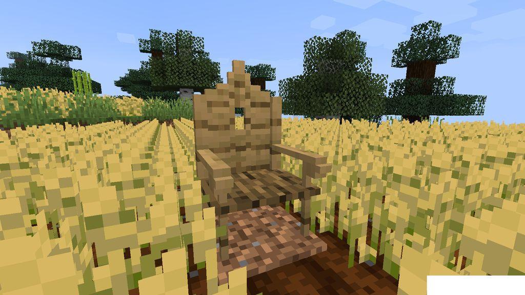 Iron-Age-Furniture-Mod-Screenshots-6.jpg