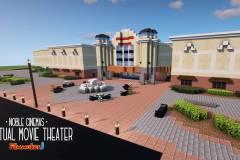 Noble-Cinemas-Map-Thumbnail.jpg