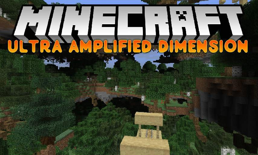 Ultra-Amplified-Dimension-mod-for-minecraft-logo.jpg