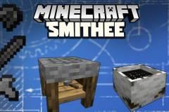 Smithee-Mod.jpg