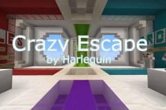 Crazy-Escape-Map-Thumbnail.jpg