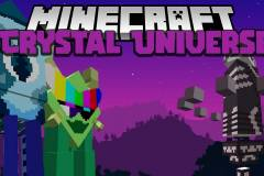 Crystal-Universe-Mod.jpg